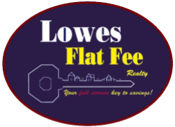 Roger Lowe | Lowes Flat Fee Realty | 208-386-2992 | We are Your