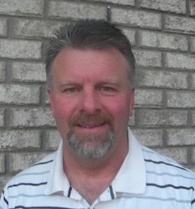 Dwight Ebel, Sales Associate - Bakken Realty