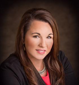 Jennifer Sieg, Sales Associate - Bakken Realty