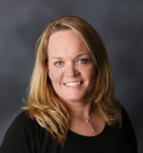 Jill Kjorstad, Broker Associate - Bakken Realty