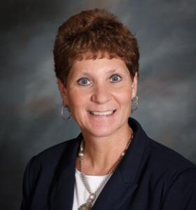 Karen Burau, Sales Associate - Bakken Realty