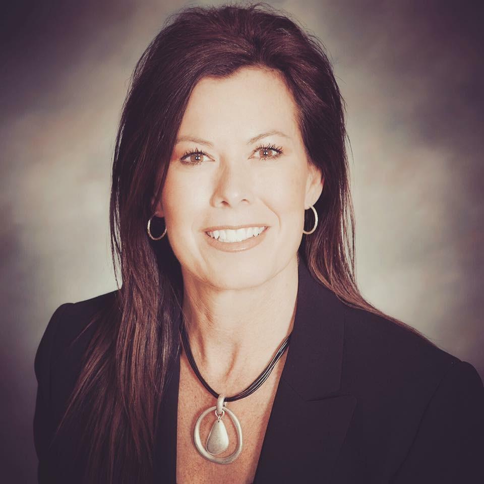 Kathryn Kihle, Sales Associate - Bakken Realty