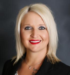 Kristy Aasheim, Sales Associate - Bakken Realty