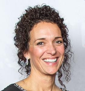 Lori Schnieder, Sales Associate - Bakken Realty