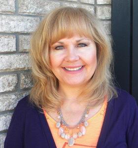 Luane Ebel, Sales Associate - Bakken Realty