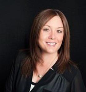 Nicole Billings, Sales Associate - Bakken Realty