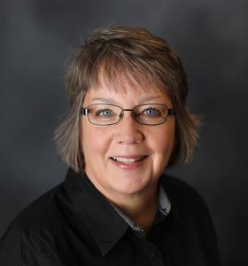 Paula Jarland, Sales Associate - Bakken Realty