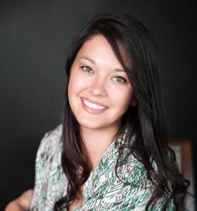 Sarah Schroeder, Broker Associate - Bakken Realty