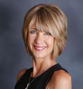 Shelly Lutz, Sales Associate - Bakken Realty