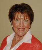 Cathy Arter