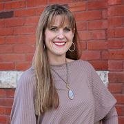 Debbie Johansen