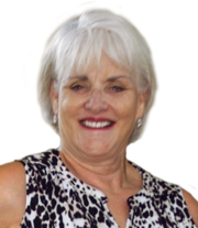 Barbara Phillippi