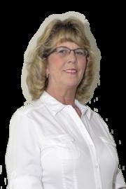 Cheryl Barwegen