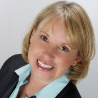 Judy Puntenney