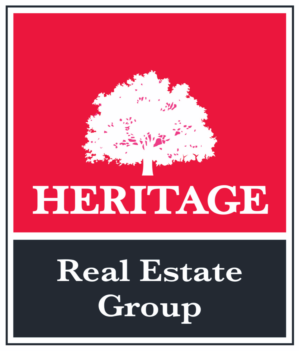Testimonials | Heritage Real Estate Group | DFW TX Homes for Sale