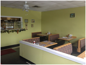 Pizza Place Business For Sale: Pizza Place For Sale