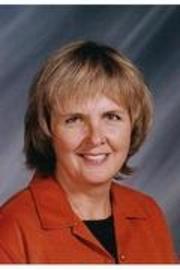 Marcia Matteo