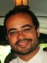 Miguel Colon