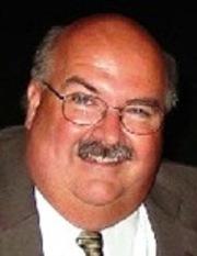 Paul Conklin