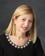 Anne LaPaglia
