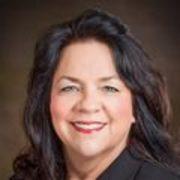 Kathryn Bronstein
