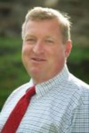 Brian Bermel