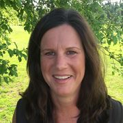 Tracy Kenzie