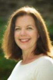 Margaret Lieber