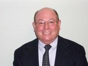 Gerald Bertges