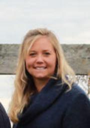 Brenda Gernatt