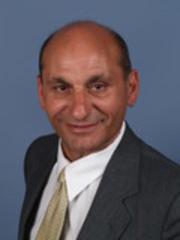 Anthony Benedetto