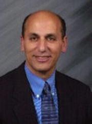 Richard Benedetto