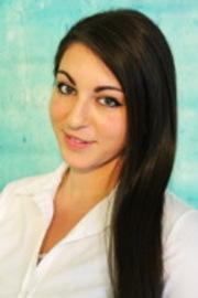 Sarina Benedetto