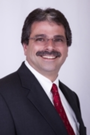 Paul Defrisco