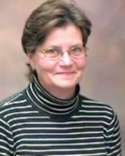 Deborah Grzegorzewski