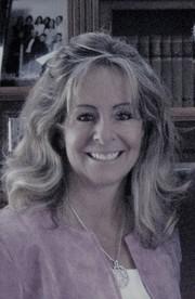 Laura Wucher
