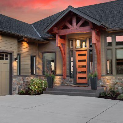 Advantage Inc Realtors 701 235 1750 Fargo Nd Homes