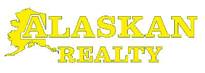 Alaskan Realty