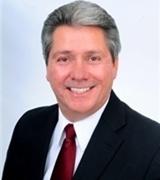 Mike Podolinsky