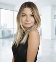 Gabriela Mendez