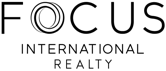 Focus International Realty