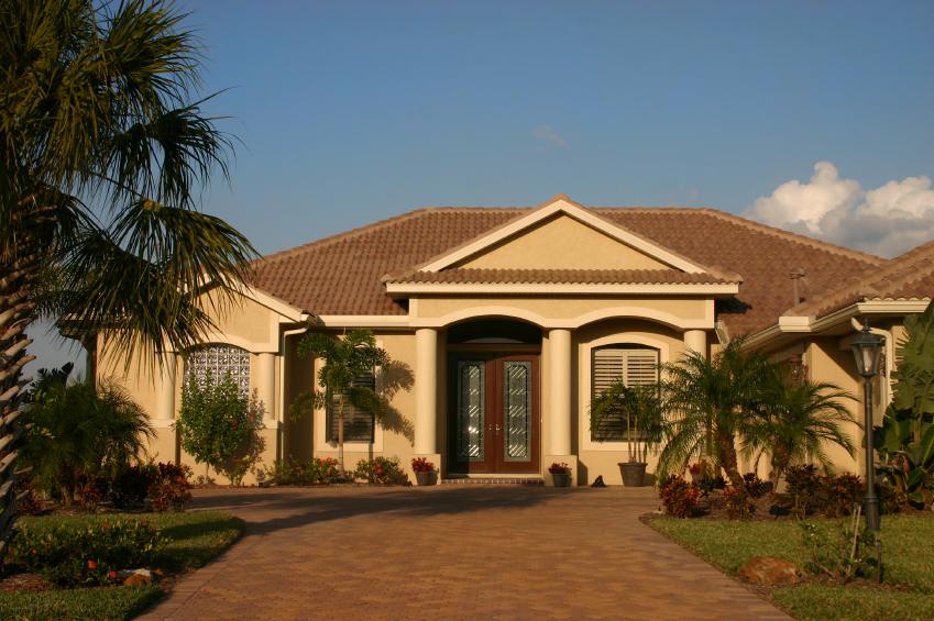 iStock 000001146927Small blog Ocitillo Homes Home