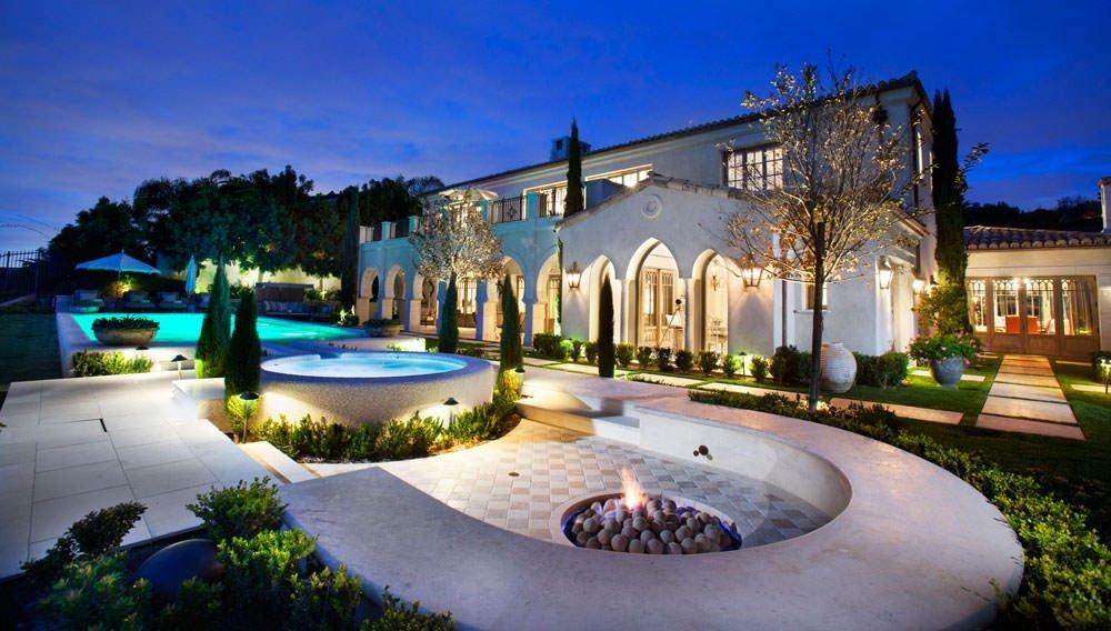 Gilbert AZ Homes for Sale with a Pool
