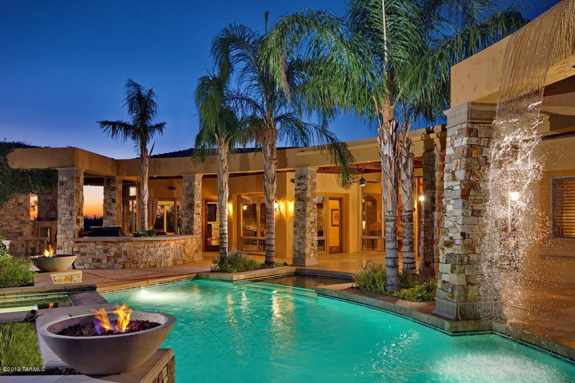 Homes for Sale in Candlewood in Gilbert AZ