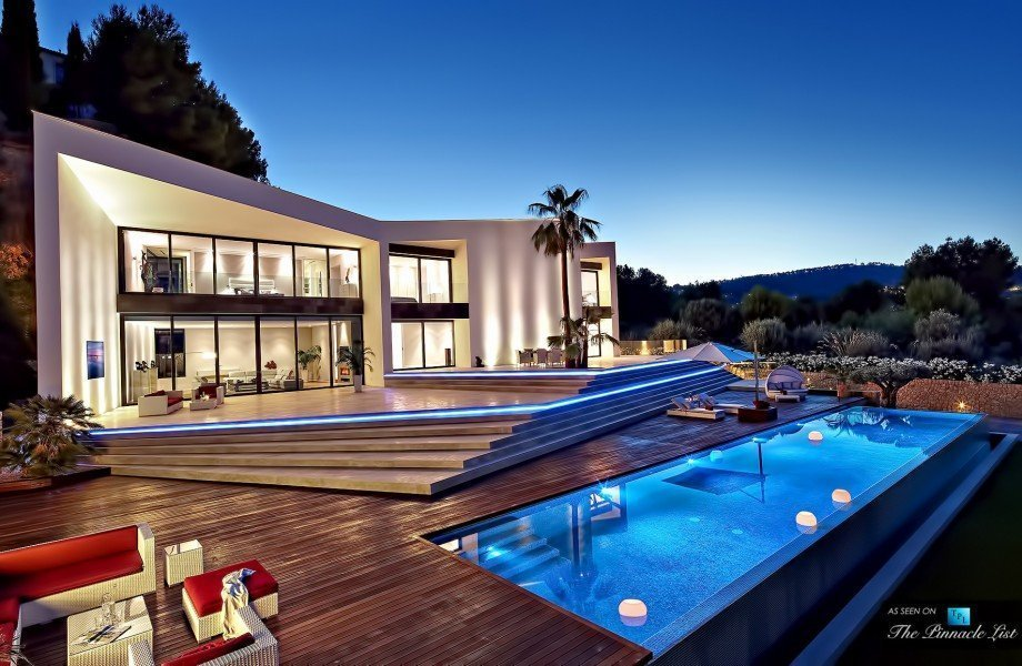 HOW TO FIND THE BEST HOMES FOR SALE IN MESA