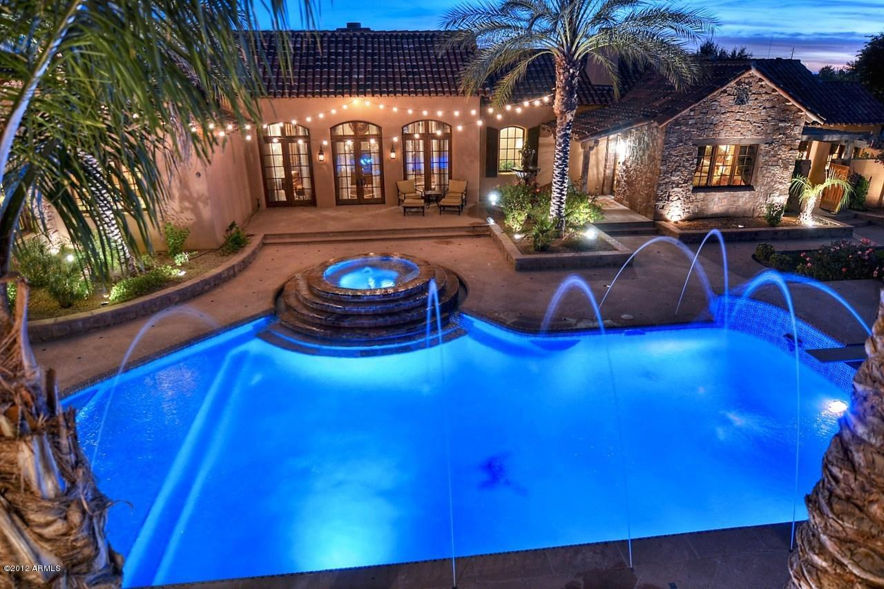 Chandler Sun Lakes Homes for Sale