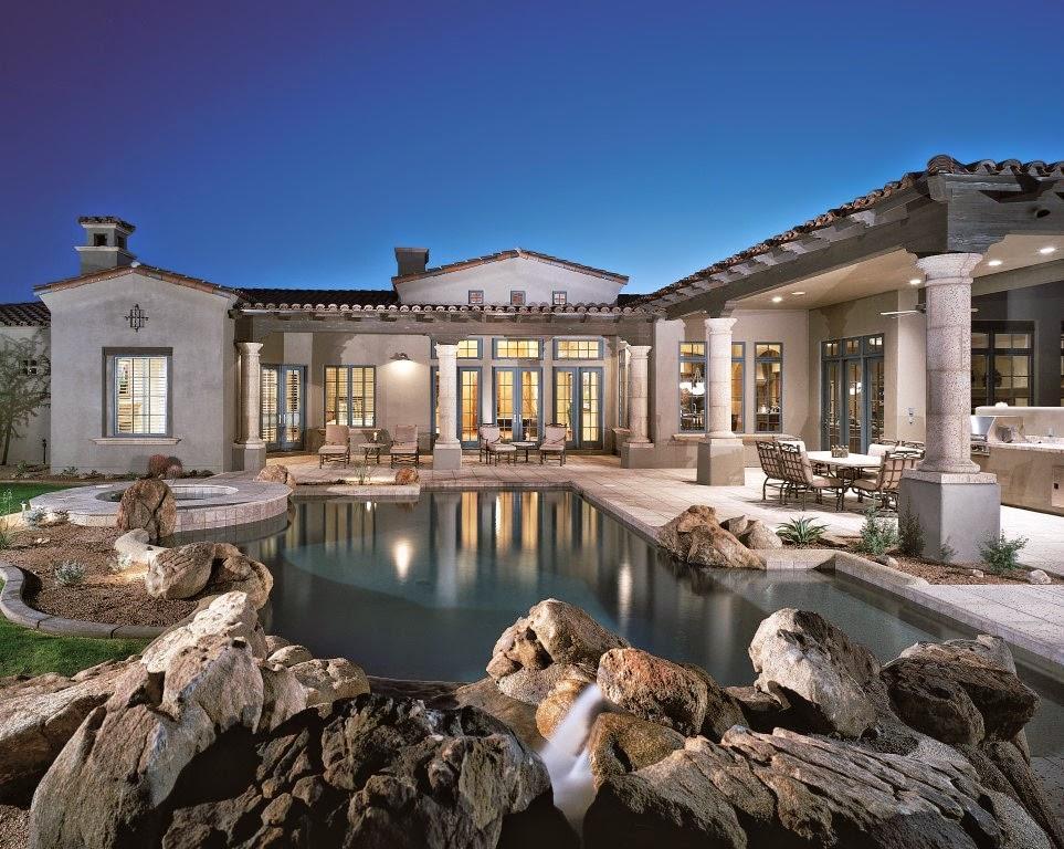 Sun Groves Homes for Sale Chandler AZ