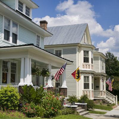 Pam Baumgardner 252 626 3721 New Bern Nc Homes For Sale