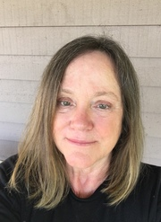 Kathy Long