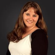 Melissa Flaverney